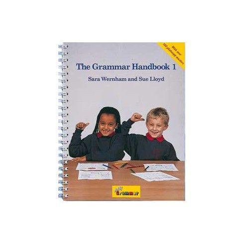 Un recurso completo para el año 1 para maestros que buscan ampliar conocimientos y expandirse en los conceptos de Jolly Phonics