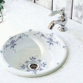 www.imliving.com water_ib basin b-3.jpg