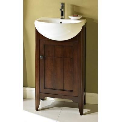 192 best bathroom ideas images on Pinterest | Bathroom ideas ... Fairmont Designs Bathroom Vanity E A on
