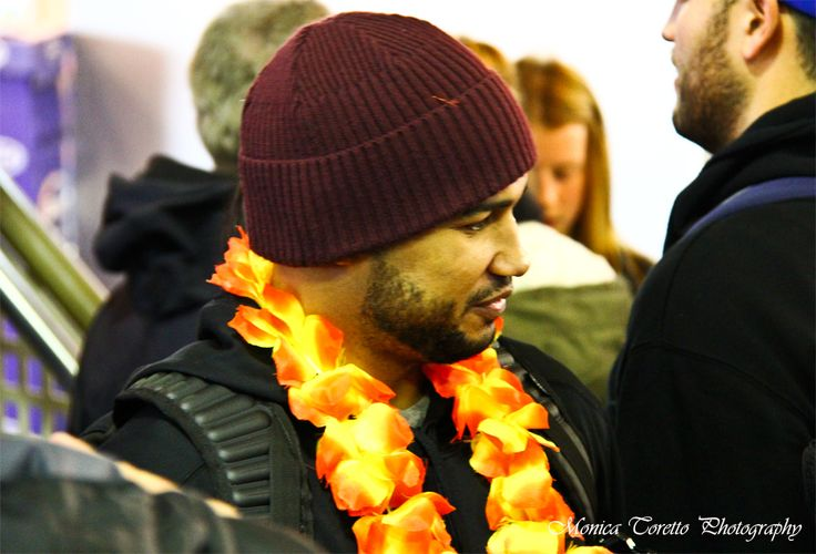 2013 NBL Champions Southland Sharks were greeted by their faithful supporters when they arrived back in Invercargill on July 15, 2013. See our full story : http://iluvinvers.co.nz/an-orange-landing-southland-sharks/