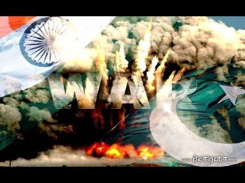 REAL MILITARY COMPARISON PAKISTAN VS INDIA FULL HD