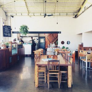 Melbourne cafe guide: 8 places you'll love