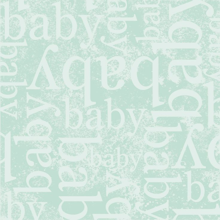 17+ images about CARD MAKING PRINTABLE BACKGROUND PAPERS on Pinterest | Graphic 45, Vintage ...