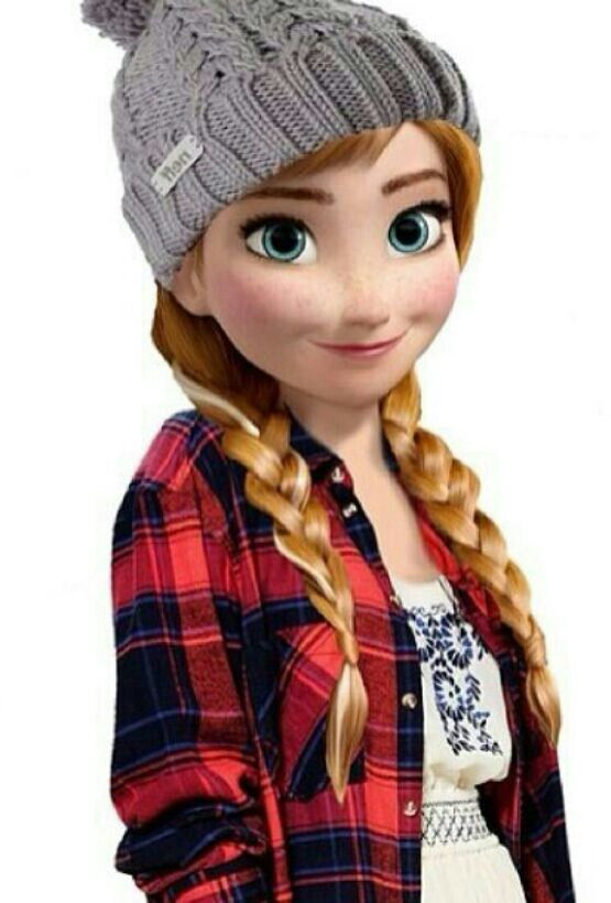 This is Lacy she is 17 and she loves to party and go shopping. Her birthday is November 10th, 1998. She is in Ravenclaw. Her mother is Nemsis.