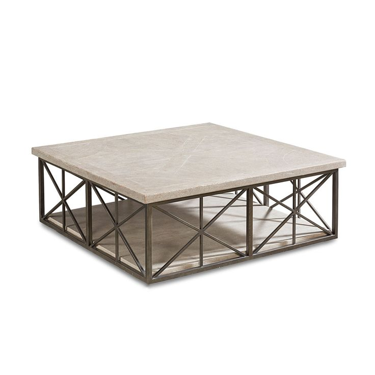 Square Coffee Table Brisbane: 27 Best Brisbane Furniture (TV Upstairs) Images On
