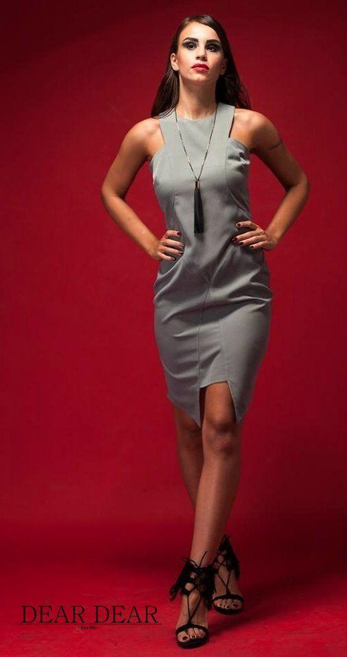 Modella Ginevra Milia💎Fotografo Francesco Ciriello💎Make-up Artist Graziano Gracho Senesisi💎Hair Stylist Katherine Eliana Romero Rivas 💎Brand Dear Dear Fashion Gety Dear💎Fashion Stylist Zeta Dear Diamond💎Style