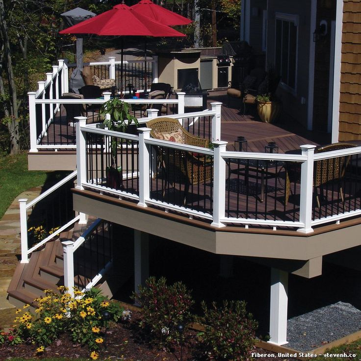 37 best porch and railings images on pinterest banisters