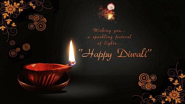 diwali festival of lights 2016 | Happy Diwali Messages, Quotes, Images And Wishes - Happy Diwali Images ...