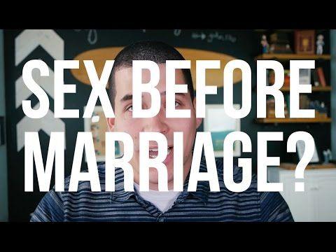 Jeff bethke dating video dinosaur 2