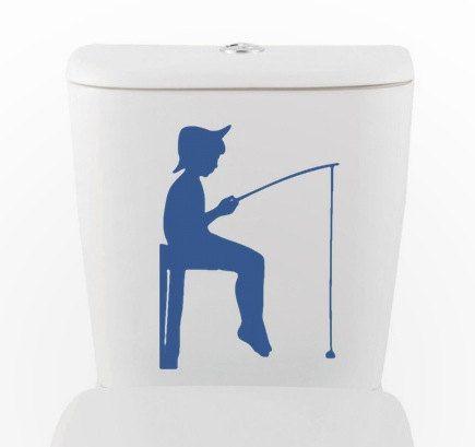81 best Silhouette-Bathroom Ideas images on Pinterest   Bathroom ...
