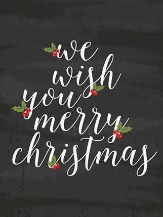 Joyeux Noël Print, 18 x 24 joyeux Noël affiche, cadeau de Noël, décor de vacances, jours fériés, vous souhaite un joyeux Noël grand, vacances  • Téléchargement immédiat. • Vous obtenez 1 affiche • Imprimer et encadrer vous-même. • Pas dattente, aucun frais de livraison. • Dimensions : 18 x 24 pouces, à 300dpi  Couleurs : comme le montre la photo. En raison de lautre ordinateur moniteurs/étalonnage des couleurs à limpression peuvent différer légèrement de la laffiche.  Cette est AN INSTANT…
