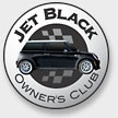 Owners' badge.