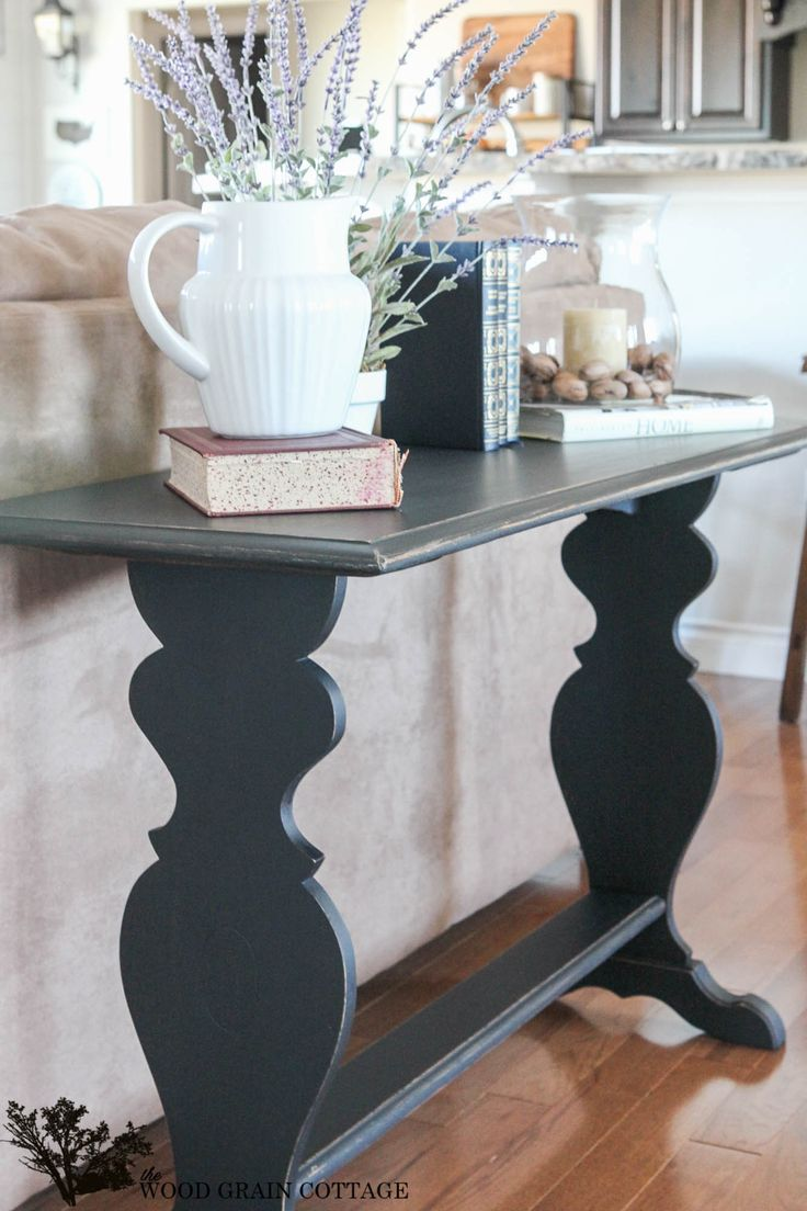 black sofa 52 ideas of black and white living rooms hawk haven special offers signature design by ashley gavelston black sofa table in stock u0026 free