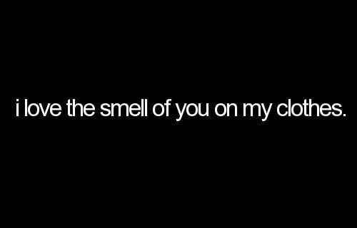 :)...: Smell, Life, Favorite Things, Quotes, Clothes, Clothing, So True, Funny Stuff, I'M