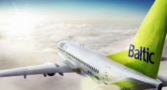 Intermodalanzeigen informieren Fluggäste über Reisemöglichkeiten am Flughafen Frankfurt   Frankfurt Airport Magazin - Startfrei Online