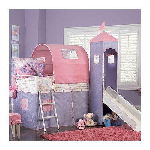 Best Top 71 Ideas About Colette Bed On Pinterest Twin Loft 640 x 480