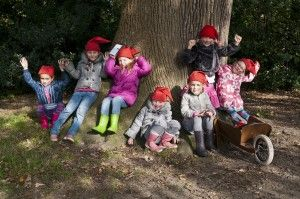 Erg leuke website met kinderfeest ideetjes! Bijzonderkinderfeestje.nl