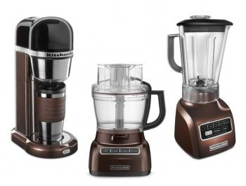 Kitchenaid Countertop Appliances awesome countertop appliances pictures - home decorating ideas and