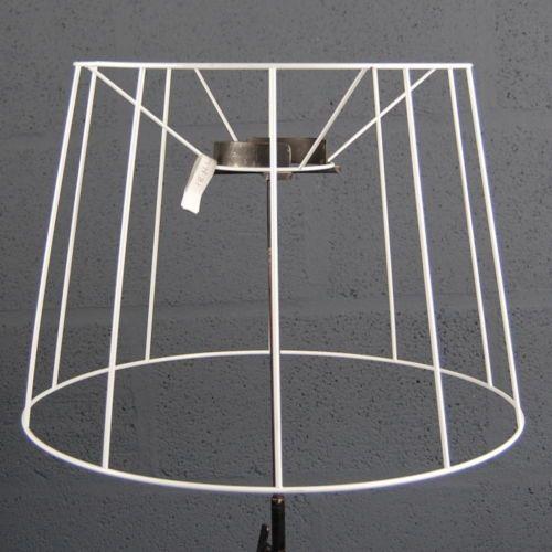 22 best wine cafe hot desk lighting images on pinterest desk new wire lampshade frame circular drum keyboard keysfo Choice Image
