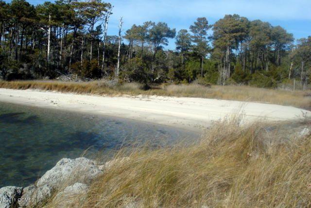 374 Seashore Drive, Atlantic NC - Trulia