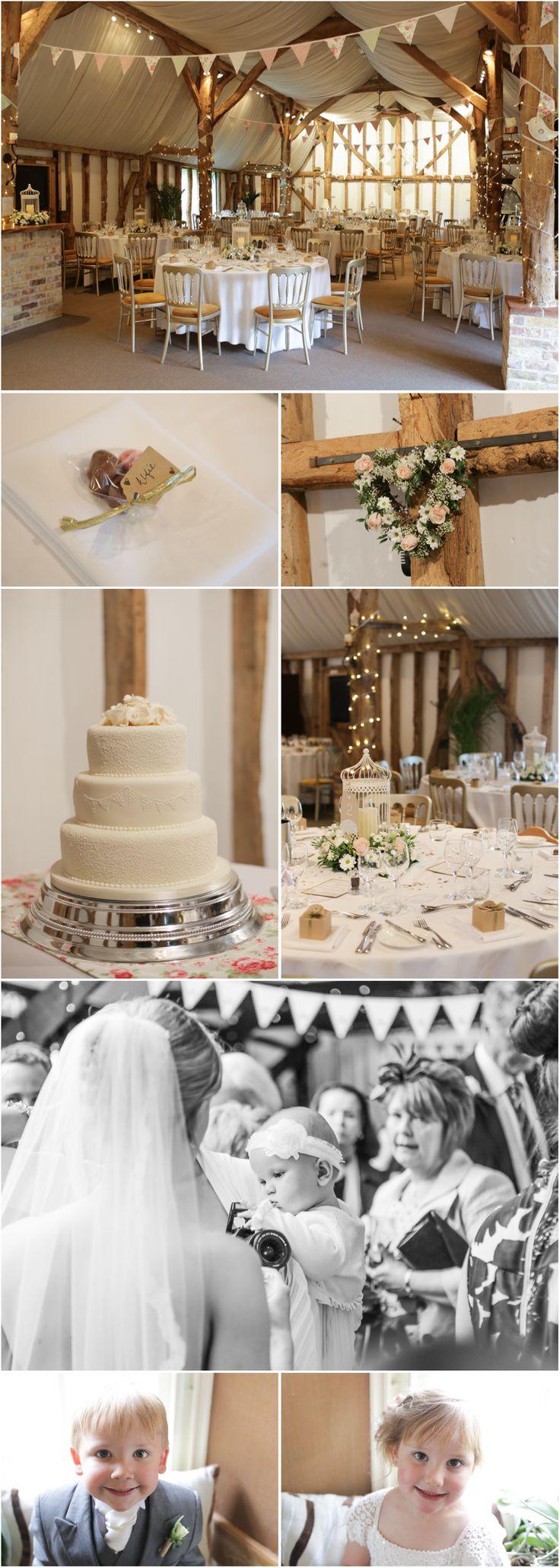 Longstowe hall weddings make the most wonderful event ever - Sarah And Pete S Wedding South Farm Royston Cambridge Uk Fran Stef