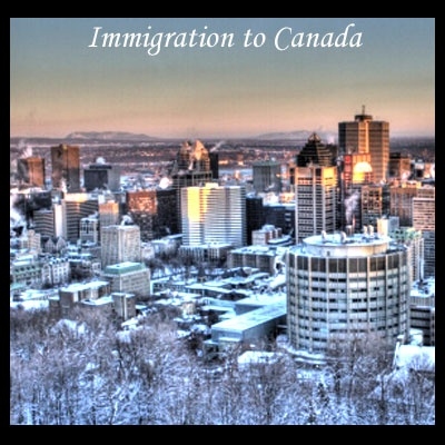 Skilled immigration for Canada has proven to be an incredible way to compensate for deficits in local labor pool. Authorities of countries have been focusing on initiatives to get their share of trained manpower and expertise to give economies of their countries a competitive edge and sustain the growth rate.