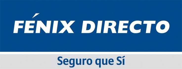 FÉNIX DIRECTO - Tu Compañía de Seguros en Internet ► https://www.fenixdirecto.com/