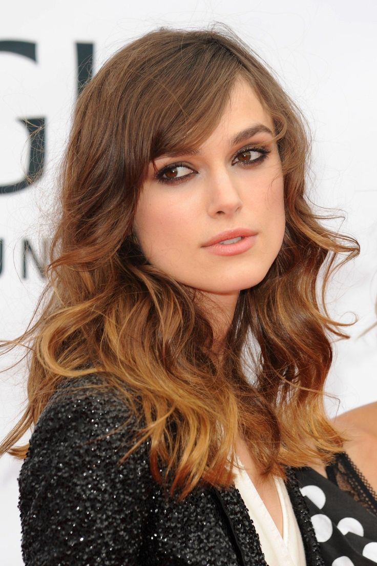 25+ best ideas about Keira knightley makeup on Pinterest ... Keira Knightley