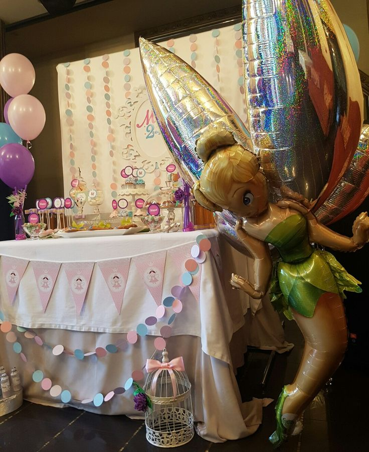 Candybar for girl. Candybar feya din-din. Кенди бар в стиле фея динь-динь. Кенди бар для девочки. Www.candybar.kh.ua