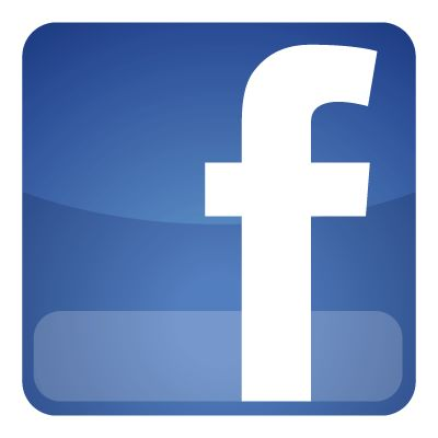 http://tech.raesaaz.net/internet/facebook-post-pictures-of-your-children-is-not-a-good-idea/47/attachment/facebook-logo