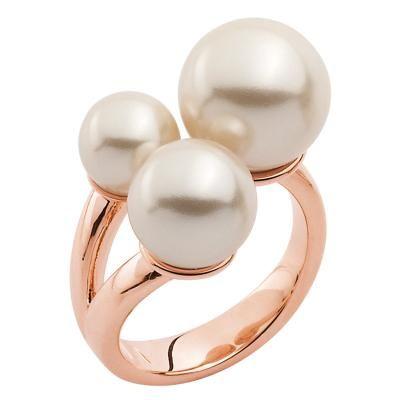 Pierre lang schmuck ring