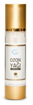 Hepimiz güzel cilde sağlıklı bir görünüme önem veririz. Tamda bunun için ozon yağı karşınızda! Bilgi ve satın almak için www.dogaladres.com 'a bekleriz!