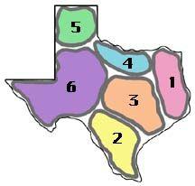 Plant Adaptation Map courtesy of Texas A&M University Region 1 – East Texas (Texarkana, Houston,, Tyler, Beaumont, Nacagdoches) Region 2 – South Texas (Corpus Christi, Brownsville, …