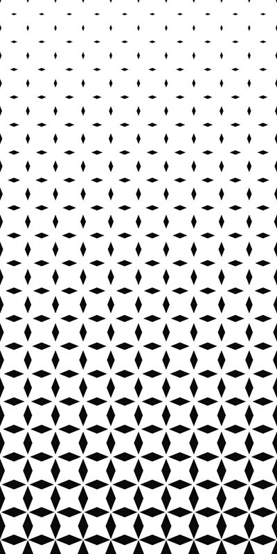 90+ black and white pattern backgrounds - vector background collection (EPS + JPG)