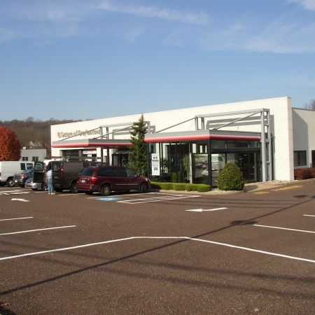 Saturn car dealership in jackson ms
