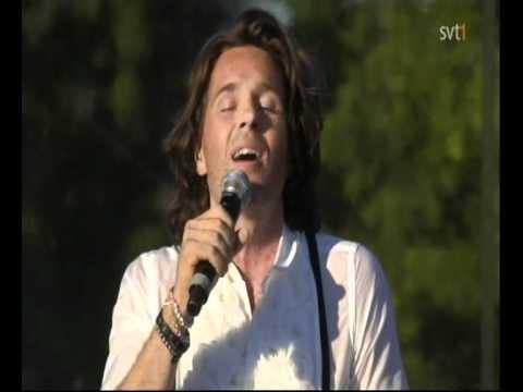 Peter Joback - En sang om oss