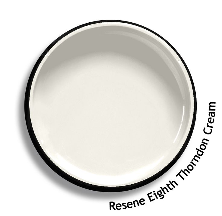 Resene Eighth Thorndon Cream is a sharp white with an inkling of green hidden within. From the Resene Whites & Neutrals colour collection. Try a Resene testpot or view a physical sample at your Resene ColorShop or Reseller before making your final colour choice. www.resene.co.nz