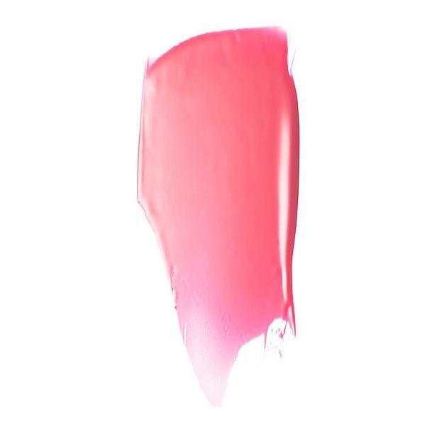#MaxFactor #lipgloss #Koraal #wehkamp #makeup #beauty