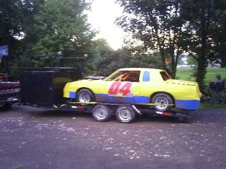 For Sale im saleing all my hobby stock  modified this is a alot