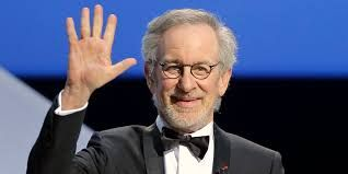 White House requests to see Steven Spielberg's 'The Post'