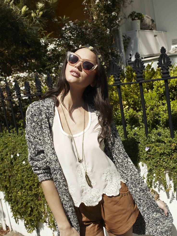 #shades #sunnies #fashionshoot