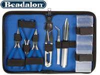 7 Piece Beaders Tool Kit #PinItToWINIt