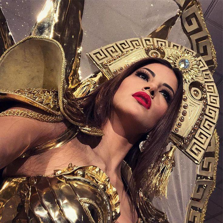 mujer, woman, Priscila howard, miss universe 2018, miss universe 2017, miss universo 2018, miss universo 2017, latinas, mujeres, pretty, cute, sexy, hot, brunette skin, brunette, rasgos peruanos, peruvian phenotype, peruvian beauty, peinados peruanos, cara de peruano, peruana promedio, rasgos étnicos, rasgos exóticos, preciosa, hermosa, exotic, gorgeous, peruanas promedio, peruanas, peruana, piurana, mujer piurana, piura, rostros peruanos