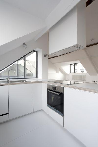 36 best architecture black and white images on Pinterest - schlafzimmer helsinki malta