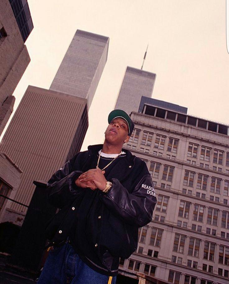 572 best Jigga genius images on Pinterest Blue ivy carter, Hiphop - fresh jay z blueprint album lyrics