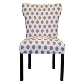 17 Best Images About Lavender Dining Room On Pinterest