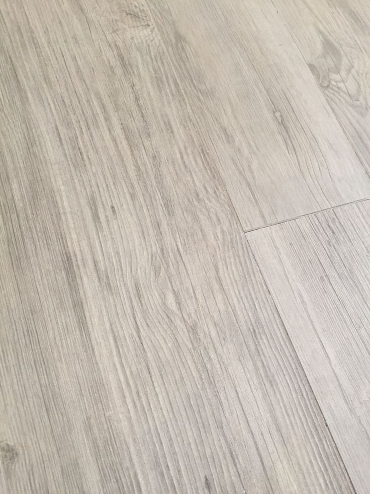 Houtlook tegels atlas concorde axi grey timber