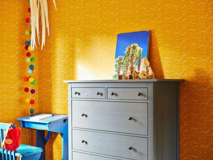 - Energisen perheen värikkäät ratkaisut - Cotico remontti http://www.cotico.fi/blogissa.php?id=21