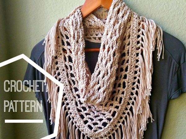 Crochet Patterns I Can Make And Sell : 865 best images about Crocheting on Pinterest Free ...