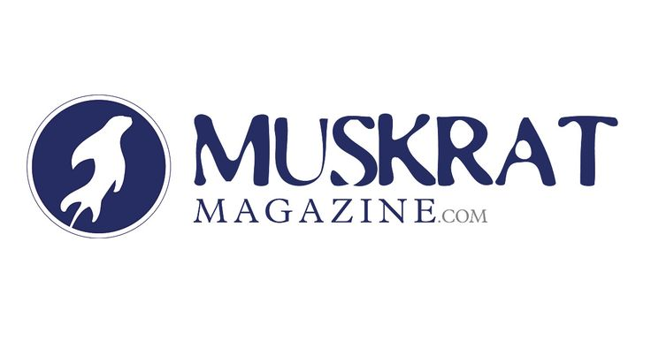 MUSKRAT Magazine is an on-line Indigenous arts, culture, and living magazine. (Toronto)